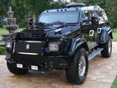 29 najlep ch obr zkov z n stenky conquest knight armored vehicles rh pinterest com