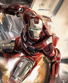 Shop Most Popular USA Marvel Iron Man Global Shipping Items On Amazon. Com By Clicking Image!