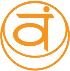 Yoga Training Yoga Teachers Yoga Instructor Yoga Asanas 37 Best Svadisthana Sacral Chakra Images In 2012