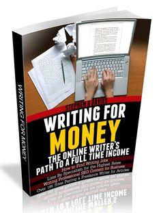 Freelance Writing Jobs   Copywriting Jobs   Copify UK