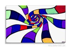 http://atelier-mk1-art.de/product_info.php/info/p194_Gemaelde-Abstrakt-116-x-75-cm--XXL-Nr-254.html/XTCsid/06fcbbd46f63d7c30be07102c875162d