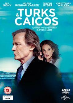 Теркс и Кайкос (Turks & Caicos)