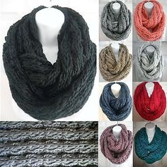 Complete your outfit! by rvasuperstorellc Here is a collection of the perfect accessories to compliment your new jeans!