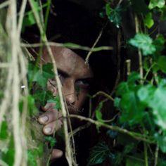Dunbonnet, Outlander Season 3