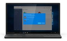 Windows 10 Anniversary SDK Update promises new experiences for Developers Internet News, 10 Anniversary, Windows 10, New Experience, App, Tech, Advice, Tips, Apps
