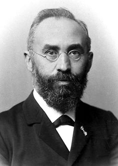 "The Nobel Prize in Physics 1902 was awarded jointly to Hendrik Antoon Lorentz and Pieter Zeeman ""in recognition of the extraordinary service they rendered by their researches into the influence of magnetism upon radiation phenomena"". Special Relativity, Theory Of Relativity, Hendrik Lorentz, Alfred Nobel, Leiden University, Nobel Prize In Physics, People Who Help Us, Nobel Prize Winners, Science Guy"