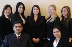 Experts in Dentistry #Naperville