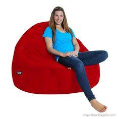 25 Best Zebra Bean Bag Chair Images Bean Bag Chair Chair Bean Bag