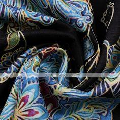 Γυναικεία Φόρεμα ριχτό Φόρεμα μέχρι το γόνατο - Μισό μανίκι Φλοράλ Στάμπα Καλοκαίρι Λαιμόκοψη V Καθημερινό καυτό φορέματα διακοπών Φαρδιά 2020 Θαλασσί M L XL XXL 3XL 2020 - € 16.9 Half Sleeve Dresses, Knee Length Dresses, Half Sleeves, Manga Floral, Vacation Dresses, Floral Prints, Casual Summer, Vestidos, Women