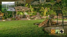 Western Outdoor Design & Build - We are Landscape Architects + Garden Design + Outdoor Living Contractor servicing San Diego + Orange + South Riverside Counties since 1990. http://westernoutdoordesigns.com/service-area-southern-california-western-outdoor-design-build.html