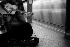 Deconstructing: How Can Indie Musicians Break Even?