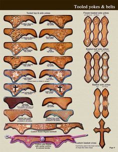 Google Image Result for http://www.bbarbwholesale.com/images/Chaps-Tooled-yokes-page.jpg