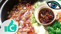 MỘT BỮA CƠM VIỆT NAM (ẩm thực - món ngon mỗi ngày VN) #vietnam