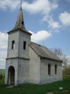 Köstelwald