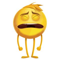 Llanto Animated Smiley Faces, Animated Movie Posters, Animated Emoticons, Funny Emoticons, Funny Emoji, Animated Gif, Cute Cartoon Pictures, Emoji Pictures, Gif Lindos