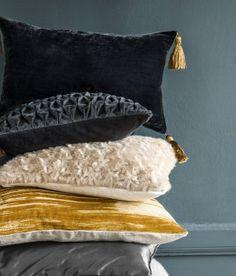 H&M erbjuder mode och kvalitet till bästa pris   H&M SE