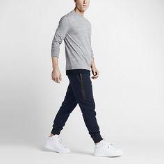 NikeLab Wool Men's Pants