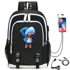 New Arrivals – Fansholiday.co.uk Travel Backpack, Backpack Bags, Travel Bags, Laptop Computers, Computer Laptop, Oxford Fabric, Designer Backpacks, Cool Backpacks, Girls Bags