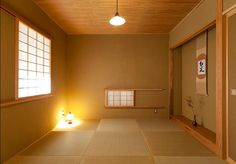 Traditional Interior Design Ideas For A Beautiful Home Japanese Furniture, Japanese Home Decor, Japanese Modern, Japanese House, Japanese Design, Japanese Style, Japan Design Interior, Washitsu, Zen Interiors