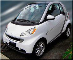 Smart Car Streak Smart Car, Used Cars, Vehicles, Vehicle