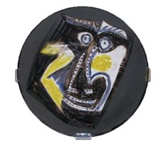 Picasso Ceramics 5