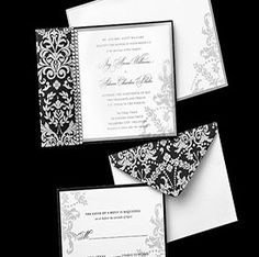 Wedding Invitations Templates To Download (FREE From Hobby Lobby)