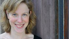 Julie Sternberg: Let's Get Busy, Episode 198