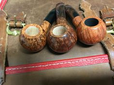 Pipe ≠ Ago Hand Made in Italy Lifetime Guarantee Https://www.facebook.com/groups/1443998952579860/