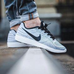Adidas ultra Knit Boost blanco zapatos Pinterest Google Search