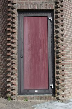 Door | Flickr - Photo Sharing!