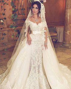 #makeup #weddings #wedding #we