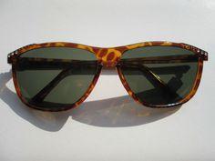 1 Sonnenbrille im 70s Style Stil Hippie Goa Brille Retro Vintagel 70er nr.16