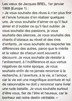 Jacques Brel 01.01.1968_Europe 1