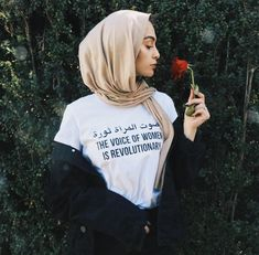Find Your Inner Fashionista With These Tips And Tricks! Muslim Fashion, Modest Fashion, Hijab Fashion, Fashion Outfits, Hijab Dress, Hijab Outfit, Modest Dresses, Modest Outfits, Modest Clothing