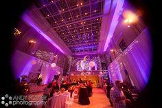 sweet sixteen party ideas | Sweet 16s, Quinceañeras & Bar/Bat Mitzvahs: Do it Right! | Royal ...