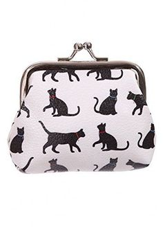 6e5e9e72a5fca 19 Best Cat Lovers Gift Selection - message me if you would like to ...