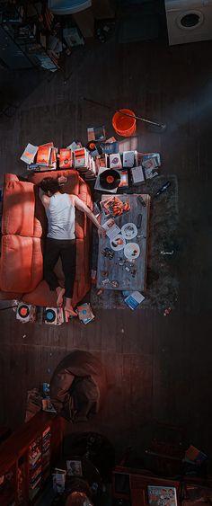 Camera Wallpaper, Hd Wallpaper 4k, Cartoon Wallpaper Hd, Download Wallpaper Hd, Boys Wallpaper, Couple Wallpaper, Screen Wallpaper, Galaxy Wallpaper, Sivakarthikeyan Wallpapers