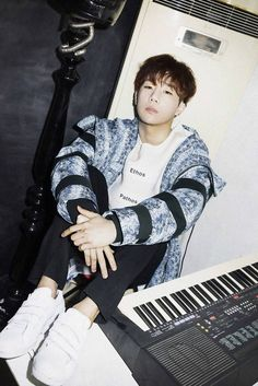 Infinite Sunggyu - 27
