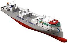 Groot Cross-bow Crossbow, Model Ships, Plans, Livestock, Cool Photos, Construction, Vehicles, Design, Boat Design