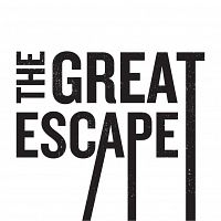 THE GREAT ESCAPE 2014 (8th - 10th May) back with a bang, TGE delivers once more with a line-up boasting Jon Hopkins, Joel Compass, Albert Hammond Jr, Wild Beasts, Kelis, Augustines, Dry the River, Hozier, a plastic rose, Jimi Goodwin, Rae Morris and many more. Limited 3 day saver tickets cost £49.50 --> http://www.allgigs.co.uk/view/artist/51325/The_Great_Escape.html