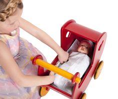 #moover #moovertoys #toys #design #woodentoys #beauty #kids #playroom #style #design #awards #puzzles #babywalker #babytruck #dumptruck #rockinghorse #birthday #birthdaygift #1yearold #doll #dolls #cutekids #kåretofte #playthings #woodenpram #minipram #dolls #doll #tocute #playing #playingkids #cute #madsberg Dolls Prams, Heart Print, Kids Playing, Wooden Toys, Cute Kids, Playroom, Baby Dolls, Designer, Mattress