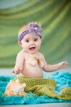 Image detail for -Baby photography ideas - a gallery on Flickr