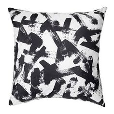 Декоративные подушки - Подушки & Чехлы на подушки - IKEA
