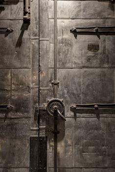 Galeria de Residência Clerkenwell / APALondon - 6