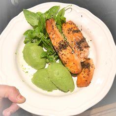 Why AIP ? - AIP4life Autoimmune Paleo, Paleo Diet, Fresh Rolls, Feel Better, Ethnic Recipes, Food, Essen, Meals, Yemek