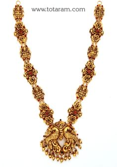 Totaram Jewelers Online Indian Gold Jewelry store to buy Gold Jewellery and Diamond Jewelry. Buy Indian Gold Jewellery like Gold Chains, Gold Pendants, Gold Rings, Gold bangles, Gold Kada India Jewelry, Temple Jewellery, Gold Jewelry Simple, Jewelry Model, Jewelry Patterns, Gold Bangles, Wedding Jewelry, Fashion Jewelry, Jewelry Watches