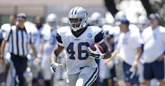 – It's a bit of a misnomer to say that training camp is winding… Dallas Cowboys News, Cowboys Coach, Jason Garrett, Friday, Training, Work Outs, Excercise, Onderwijs, Race Training