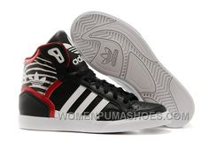 Buy Discount Adidas High Top Women Black 328338 from Reliable Discount Adidas High Top Women Black 328338 suppliers.Find Quality Discount Adidas High Top Women Black 328338 and preferably on Footseek. Pumas Shoes, Adidas Sneakers, Puma Original Shoes, Discount Adidas, Adidas High Tops, Sports Shoes, Buy Shoes, Shoes Online, Adidas Originals
