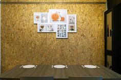 #dining room #coworking #athens #design #architecture