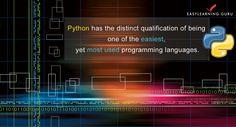 Beginner to Advanced Lable Tutorial Of #python  Register Now -http://goo.gl/XmzkBv
